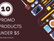 10-promo-products-under-5-screenshot-2