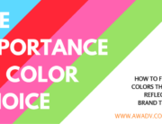 the-importance-of-color-choice-2