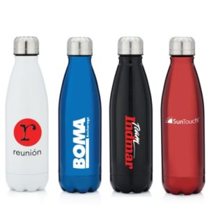 SwellBottle