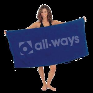 Towel (2)